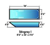 Aqua-SplashPools.com - Pool Style - Stin