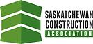 Saskatchewan Construction Association.pn