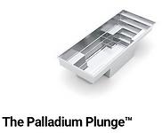 The Palladium Plunge.png