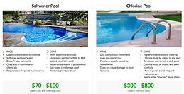 SaltWater vs Chlorine Pools.png