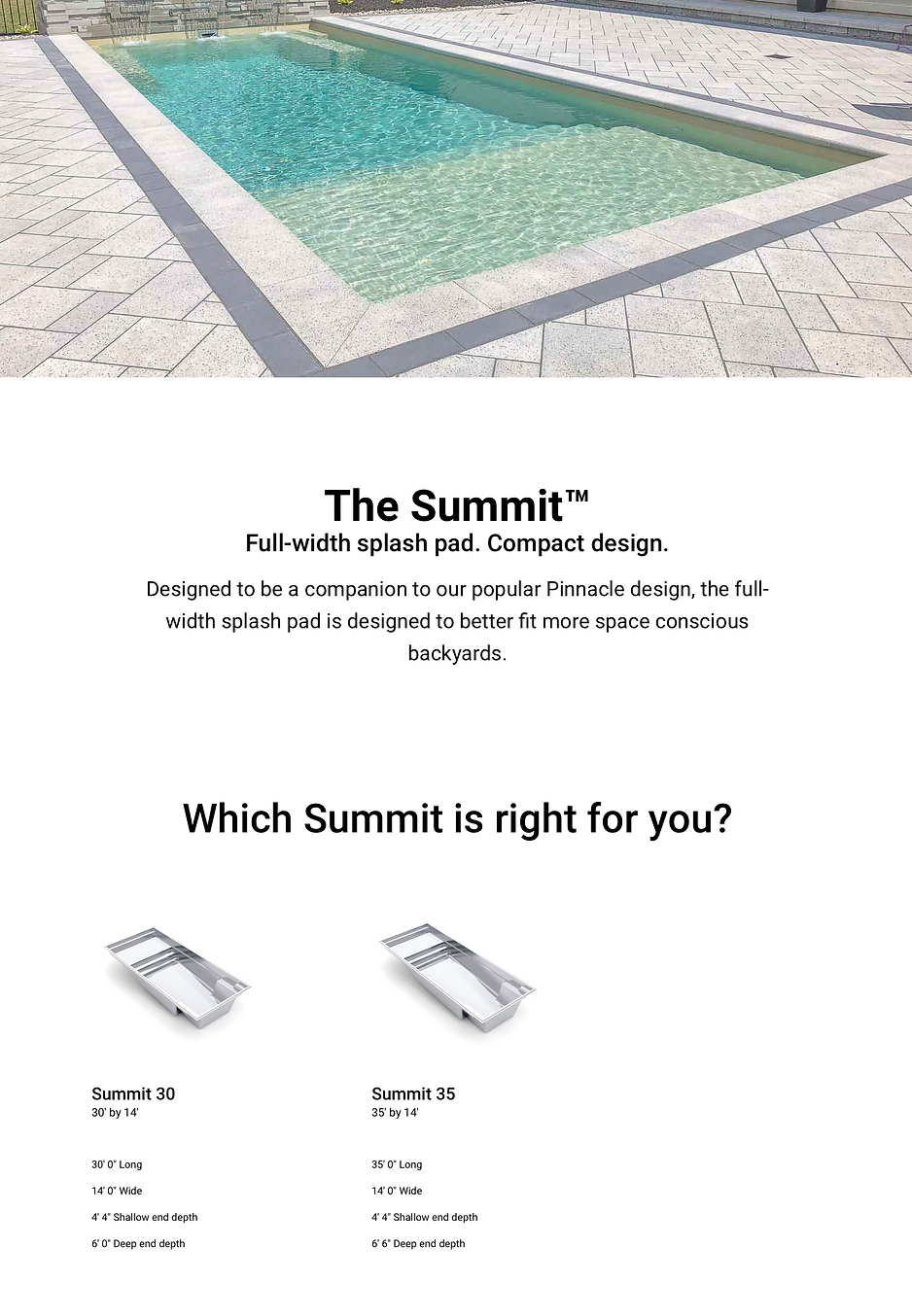 The Summit Design.png