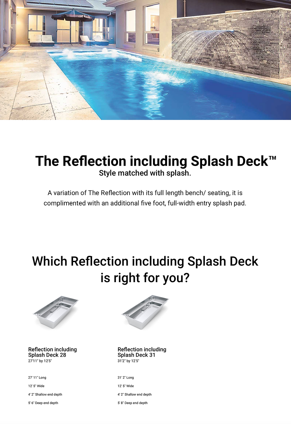 The Reflection w-Splash Deck Design.png