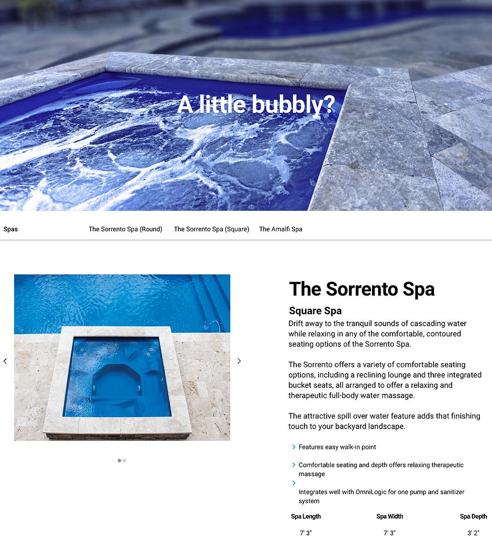 The Sorrento Spa - Square Spa Design.png