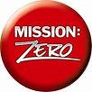 Mission+Zero.jpg