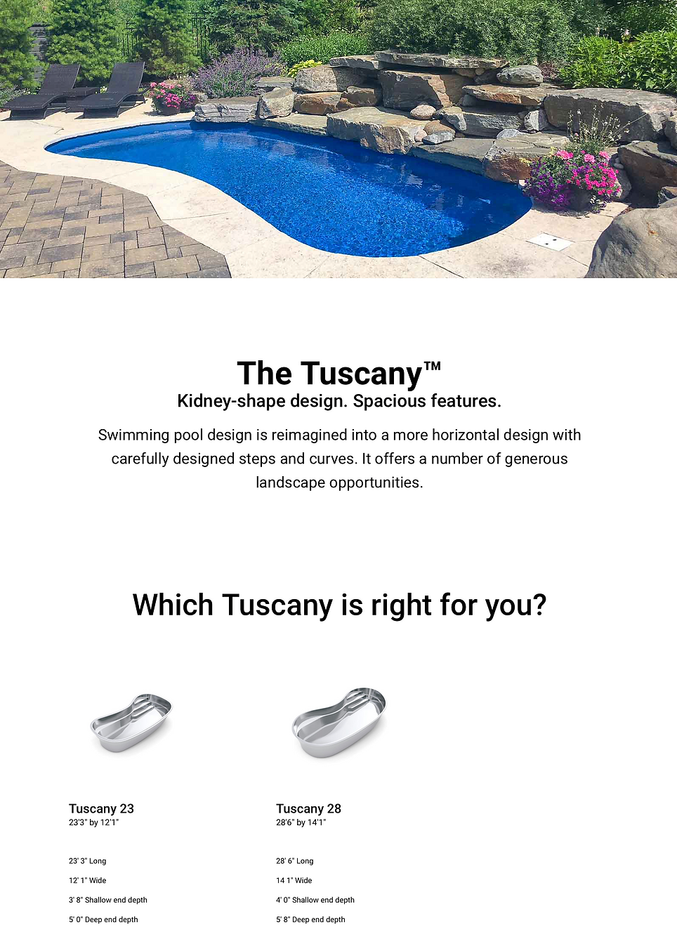 The Tuscany Design.png