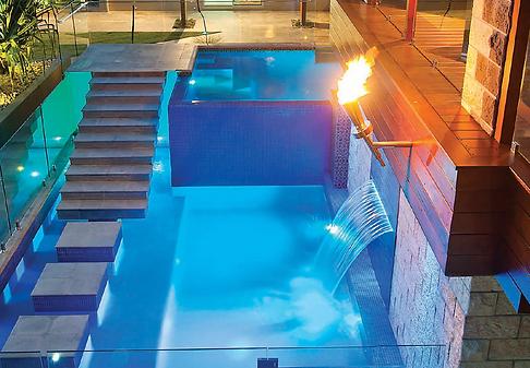 Pool Lights 1.png