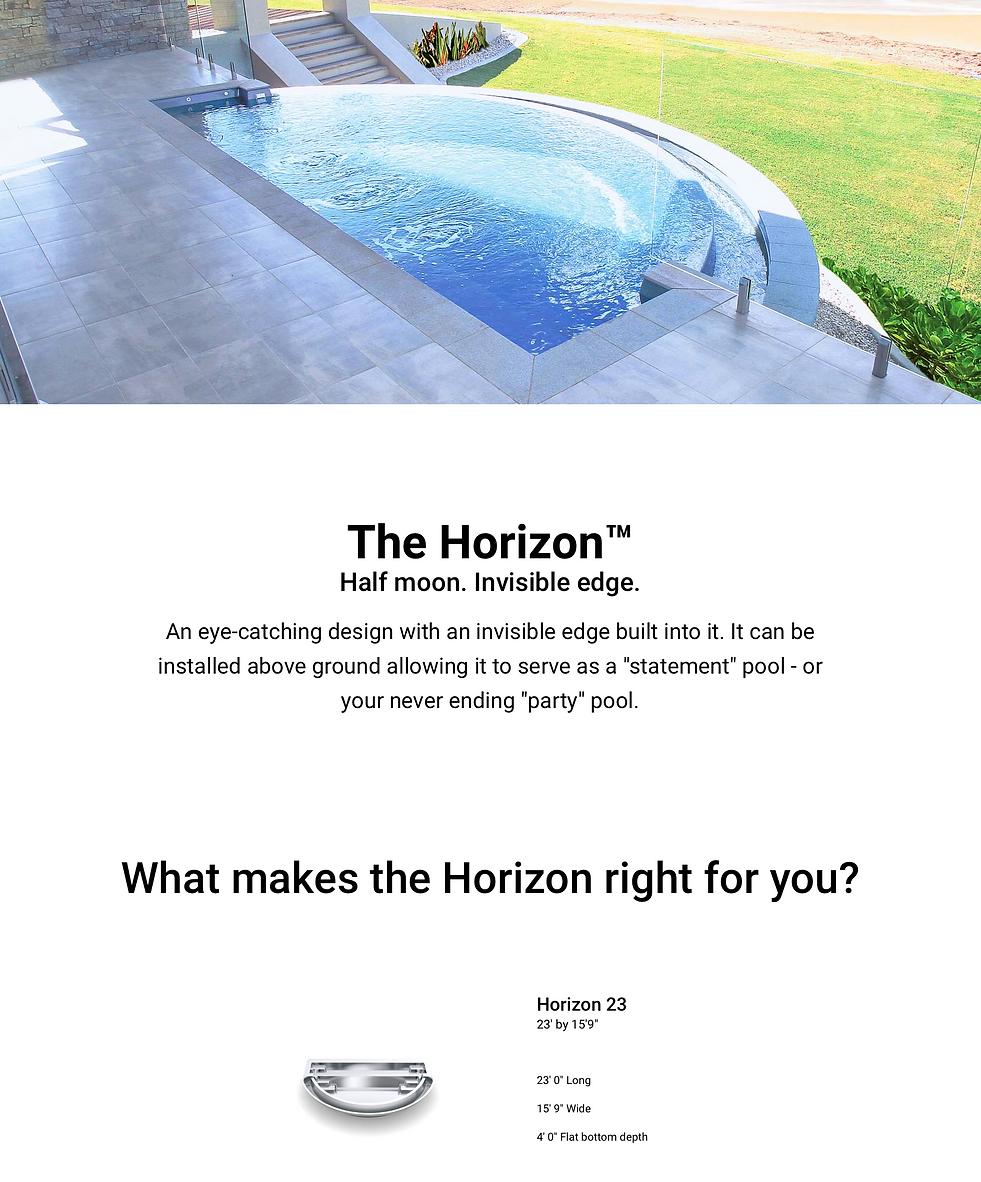 The Horizon Design.png
