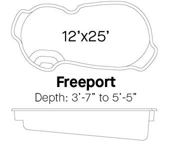 Freeport Specs.png