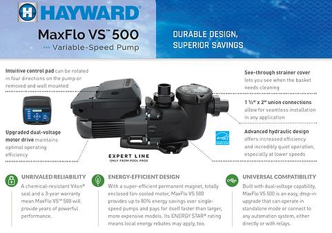 Hayward MaxFlow VS Pump.png