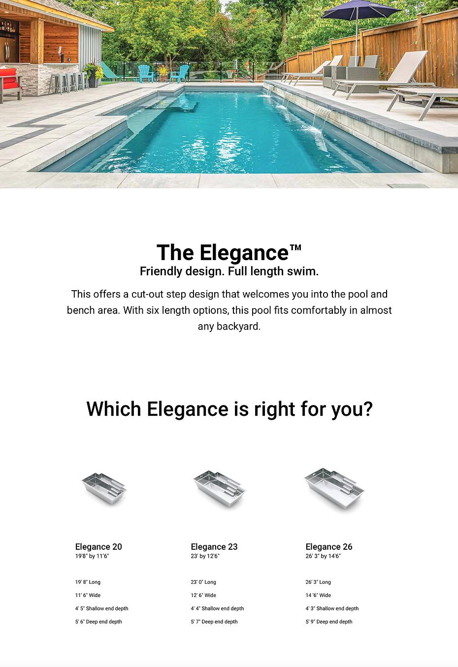 The Elegance Design.png