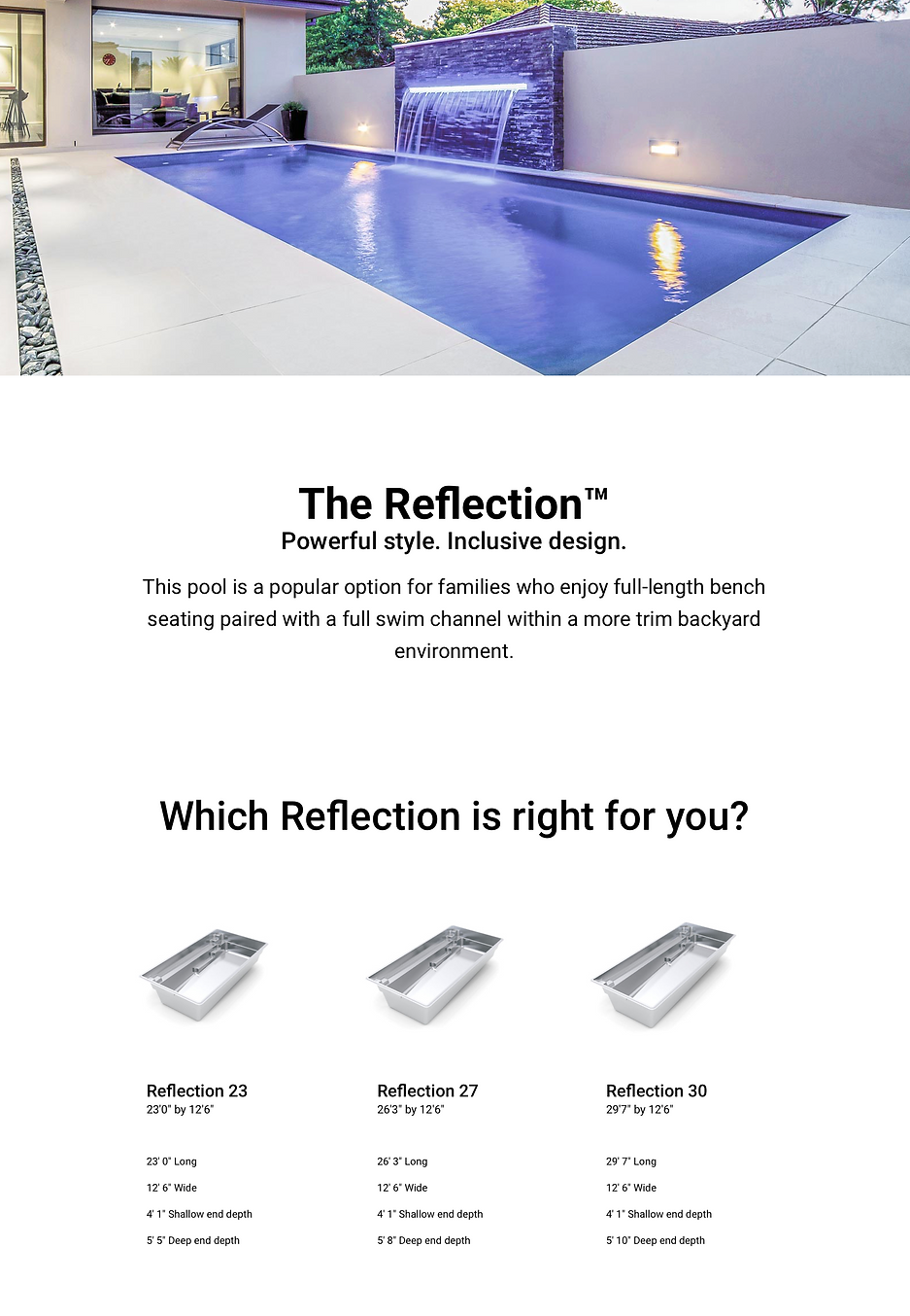 The Reflection Design.png