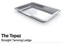 The Topaz - Straight Tanning Ledge.png