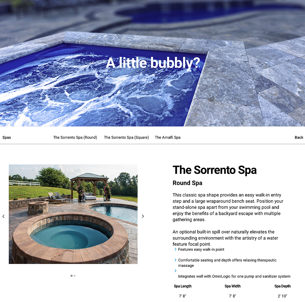 The Sorrento Spa - Round Spa Design.png