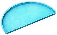 Semicircle Tanning Ledge.png