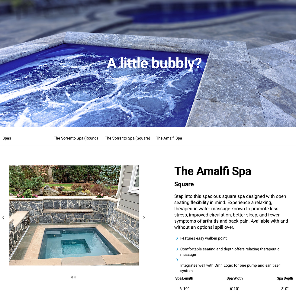 The Amalfi - Square Spa Design.png
