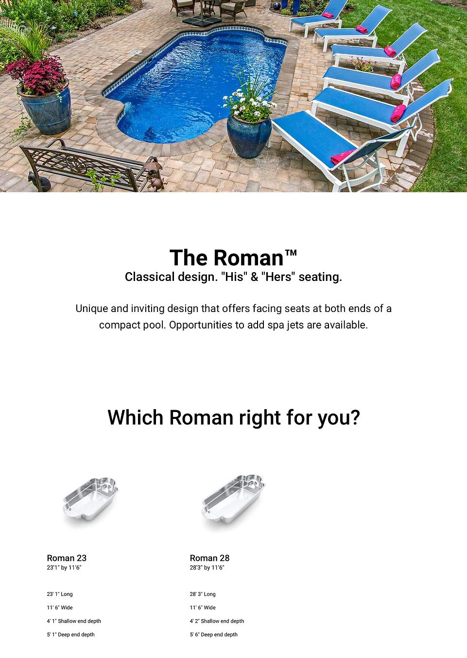 The Roman Design.png