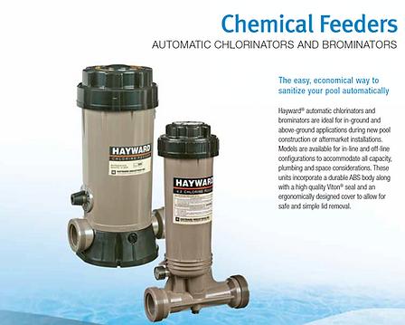 Hayward Automatic Chlorine Feeder.png