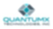 QTX Logo - New.png
