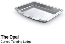 The Opal - Curved Tanning Ledge.png