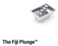 The Fiji Plunge.png