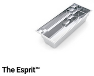 The Esprit.png