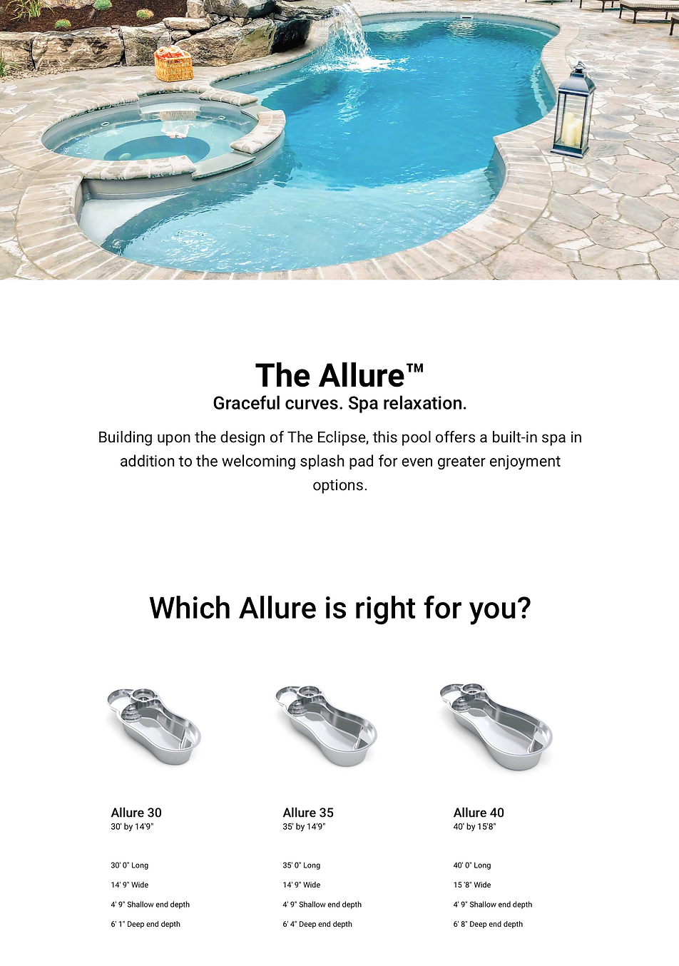 The Allure Design.png