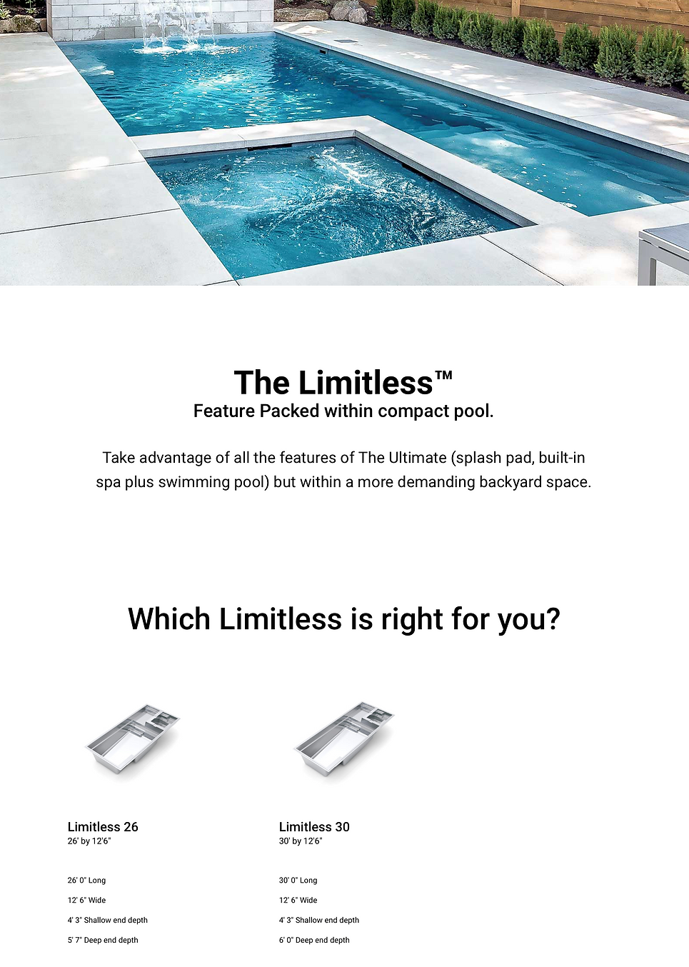 The Limitless Details.png