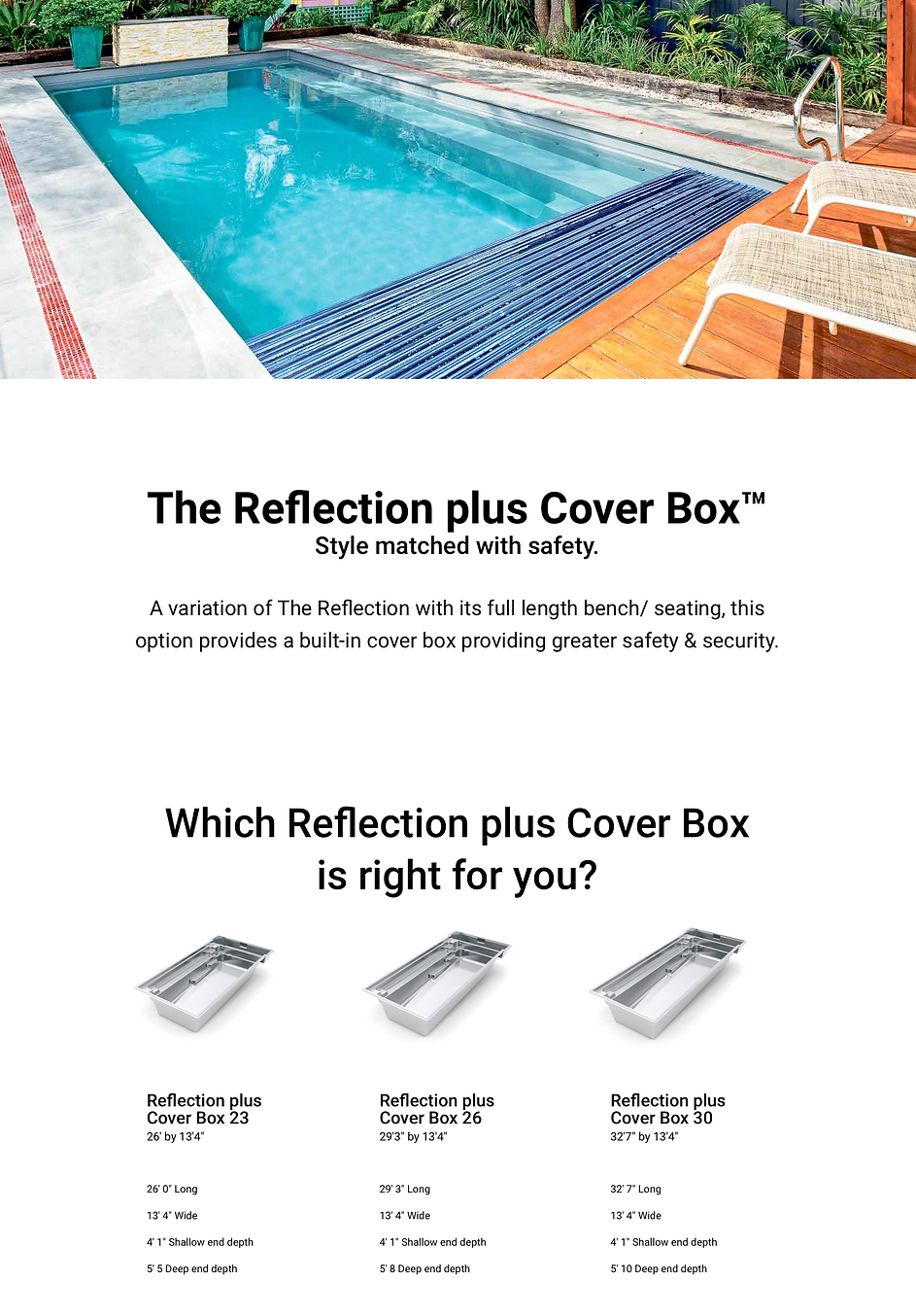 The Reflection w-Cover Box Design.png