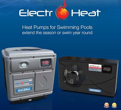 Waterco Heat Pump.png
