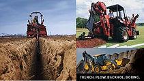 Trench-Plow-Backhoe.JPG