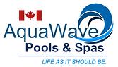AquaWavePools.com (Logo).png