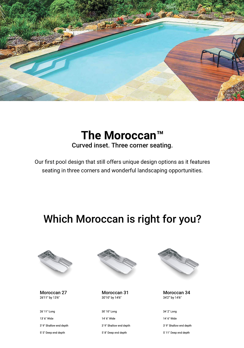 The Moroccan Design.png