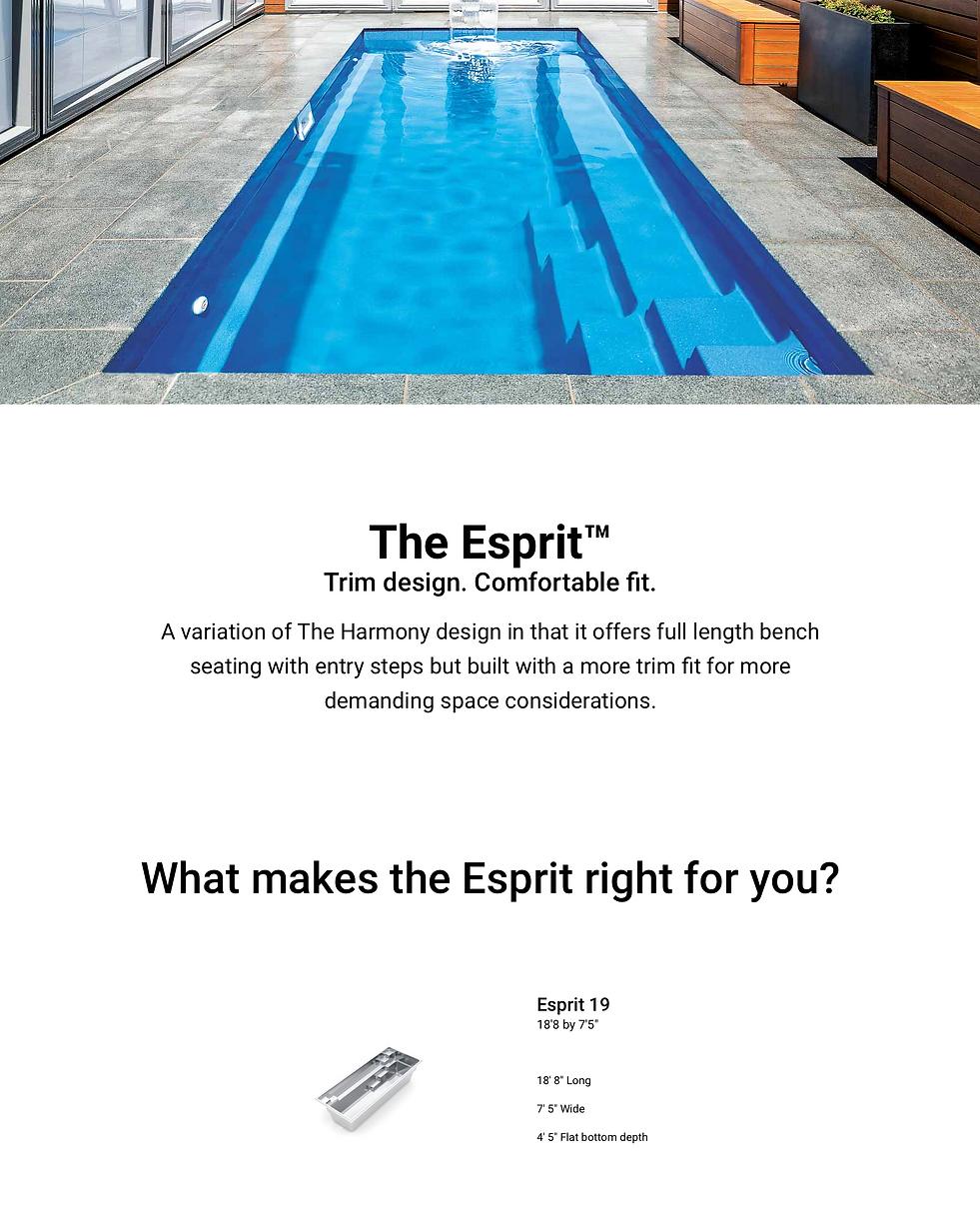 The Esprit Design.png
