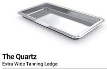The Quartz - EW Tanning Ledge.png