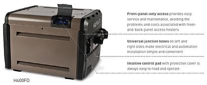 Hayward - NG Heat Exchanger Details.png