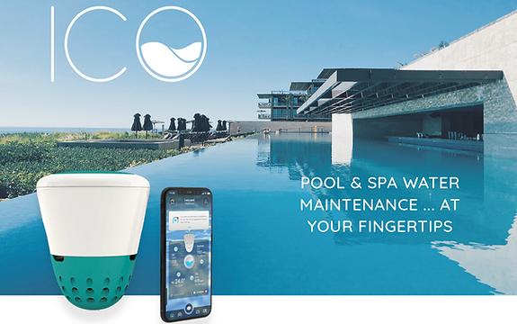 ICO - Pool Maint Reader.png