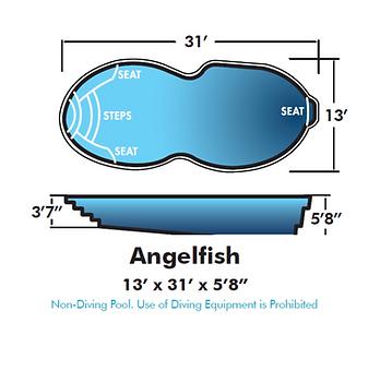 Aqua-SplashPools.com - Pool Style - Angl