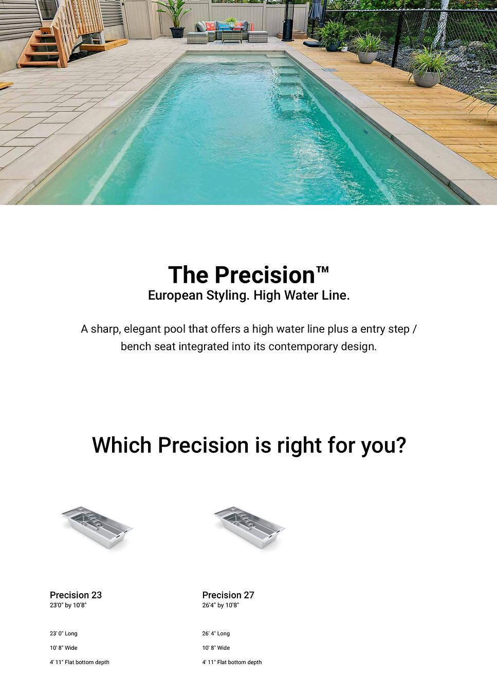 The Precision Design.png