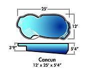 Aqua-SplashPools.com - Pool Style - Canc