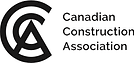 Canadian Construction Association.png