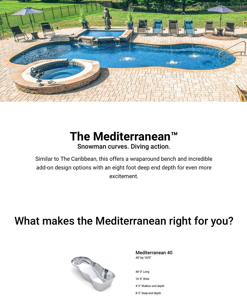 The Mediterranean Design.png