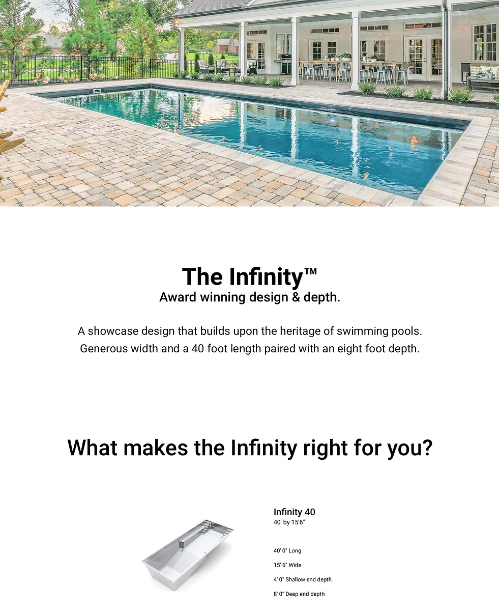 The Infinity Design.png