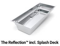 The Reflection w-Splash Deck.png