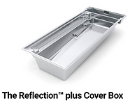 The Reflection w-Cover Box.png