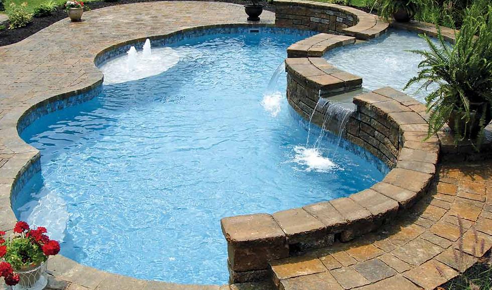 AquaWavePools.com.png