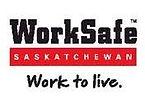 Work+Safe.jpg
