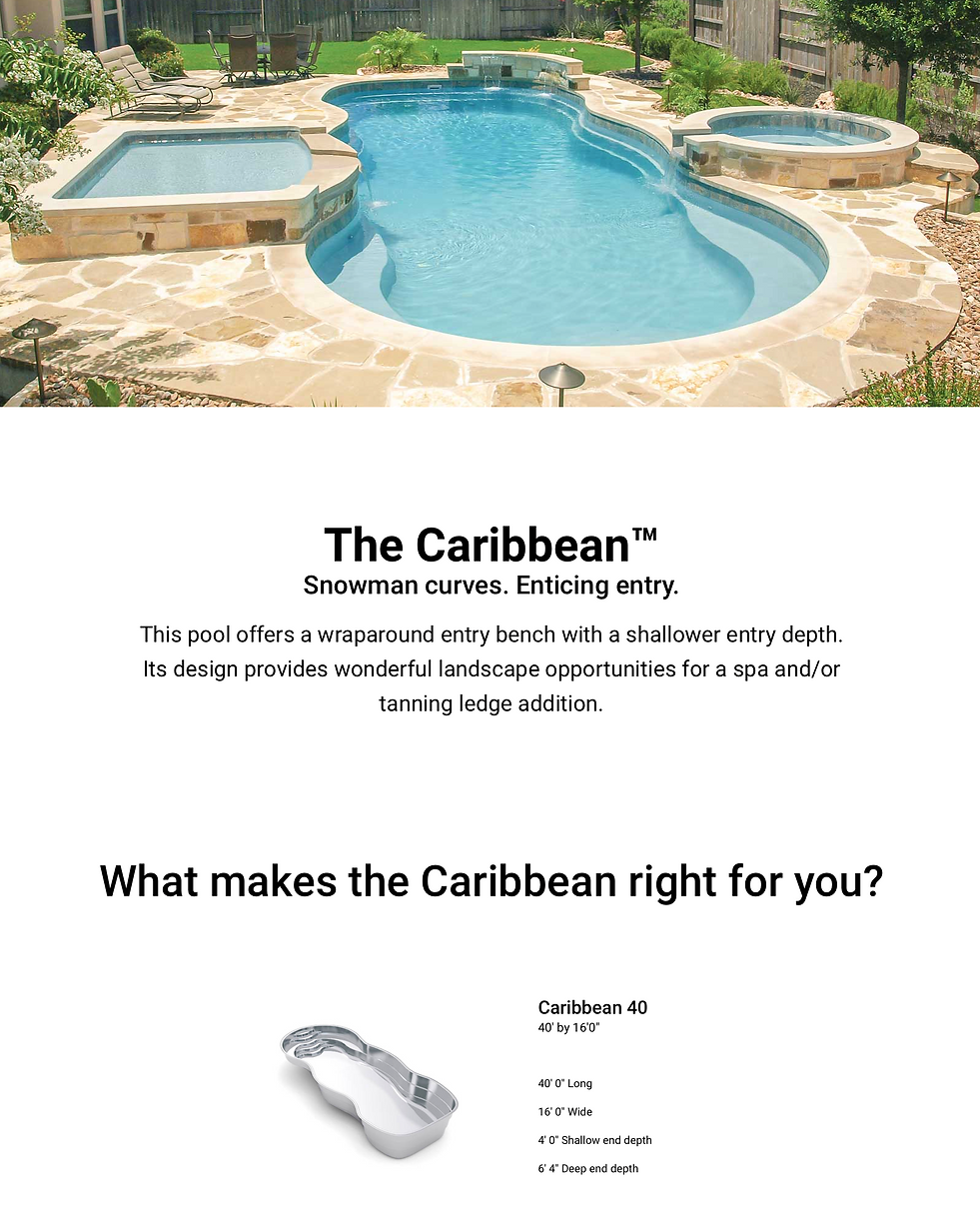 The Caribbean Design.png