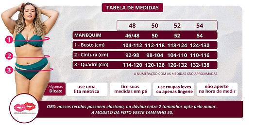 tabela2.jpeg