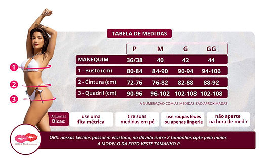 tabela1.jpeg