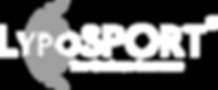 Logo Lyposport blanco.png